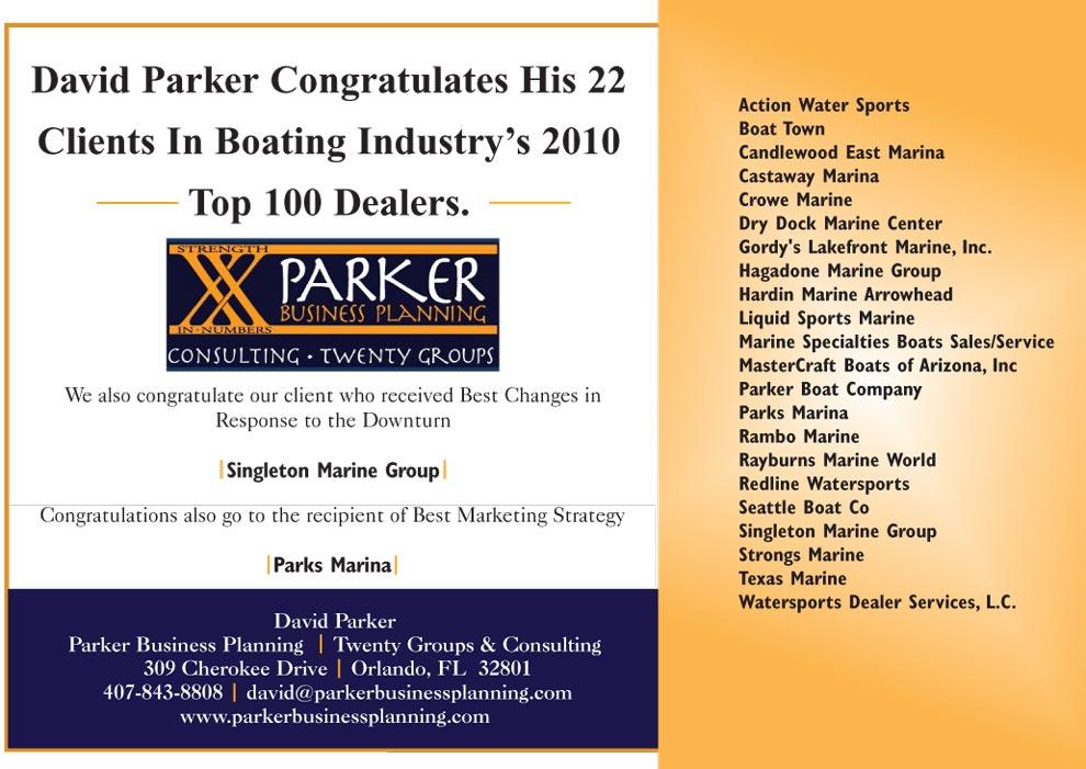 parker_top100_10