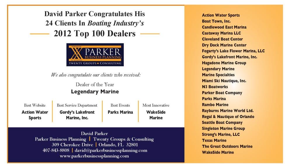 2012-PBP-100Dealers