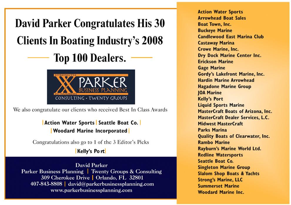 parker_top100_08lrg