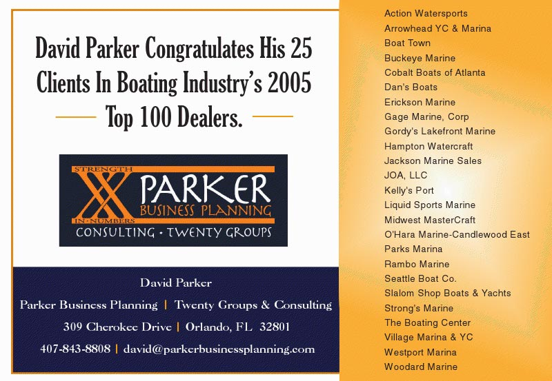 top30clients-large_2005
