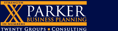 Parker Business Planning