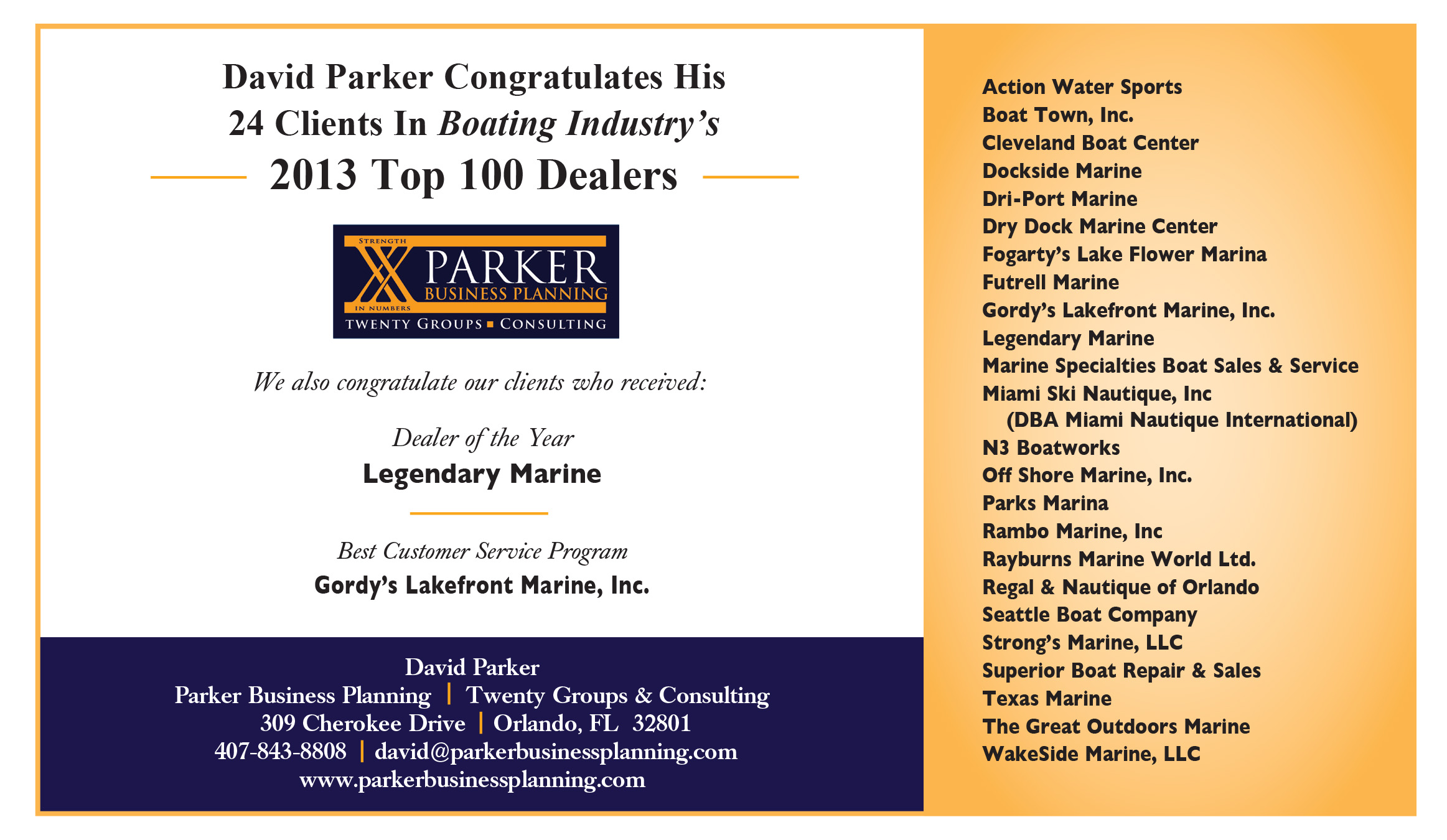 ParkerBP-1x2H-BI13DEC-revised