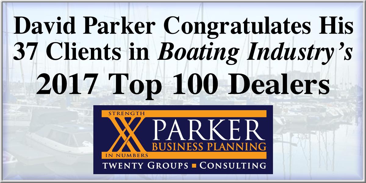 2014 Top 100 Dealers1